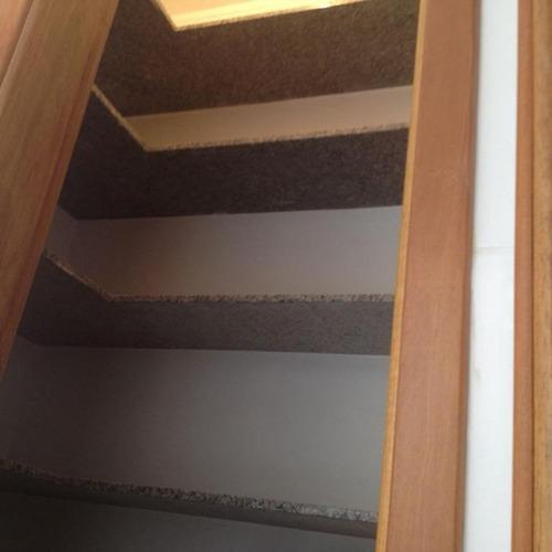 cinco tons de cinza no conde 2 (paulínia) - ca11786