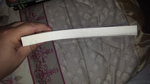 cincuenta sombras de placer, marisa bennett grey libro nuevo
