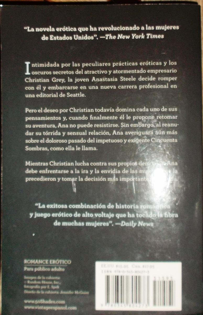 Hermosa Reanudar Un Historial Exitoso Foto - Ejemplo De Colección De ...