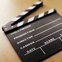 cine- arthur penn- por robin wood- edit. fundamentos
