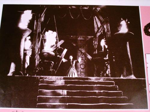 cine terror vincent price palacio embrujado lovecraft corman