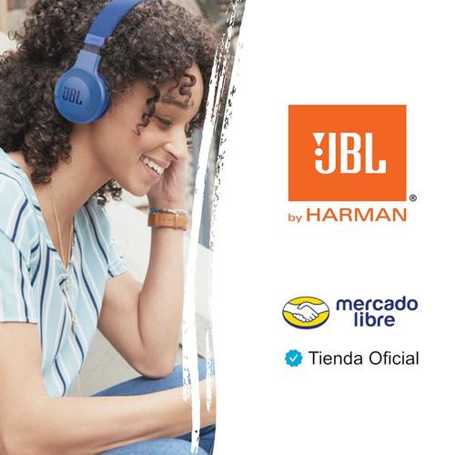 cinema jbl sb150 barra de sonido tipo teatro en casa