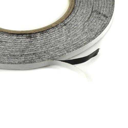 cinta 3m doble cara faz 5mm x 50m celulares vidrio touch