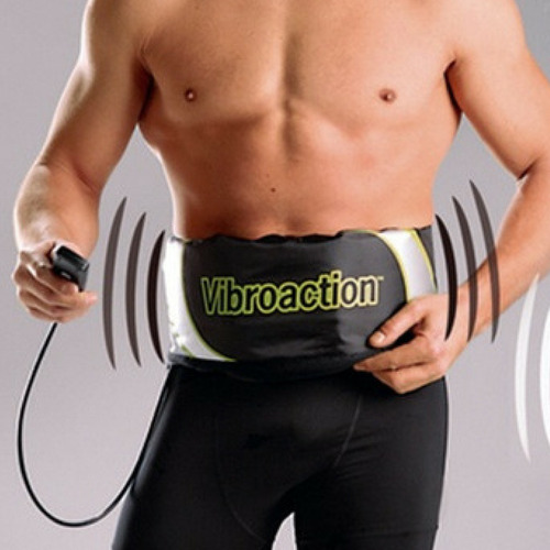 cinta abdominal emagrecimento barriga glúteos modeladora