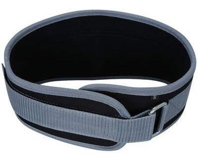cinta abdominal oxer cinturão cinto barriga com regulagem