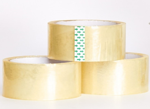 cinta adhesiva embalaje 45mm x 90mt packx36unid dw