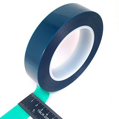 cinta adhesiva para recubrimiento en polvo pintura hydrodip