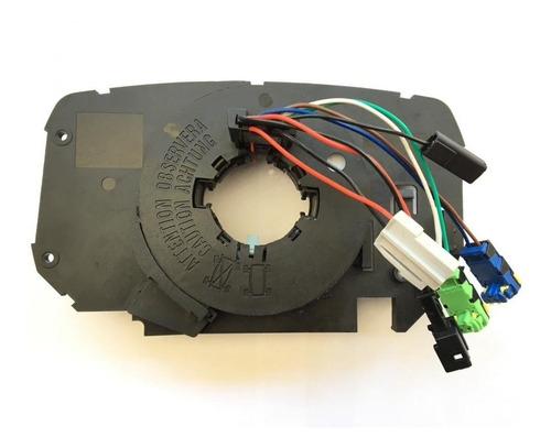 cinta airbag clock spring renault precio oferta