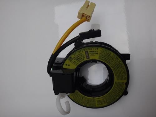 cinta airbag clockspring mitsubishi l200