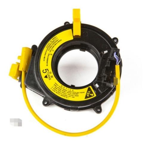 cinta airbag clockspring toyota corolla camry 4runner antigu