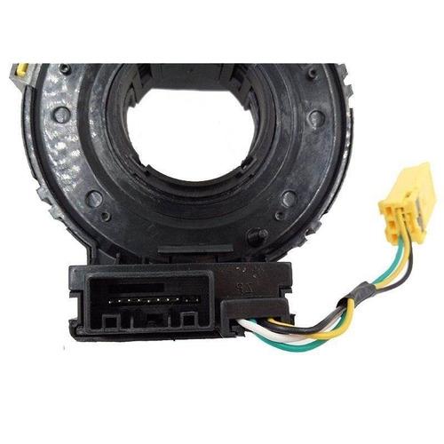 cinta airbag hard disk new civic crv s/ controle som 10 pino