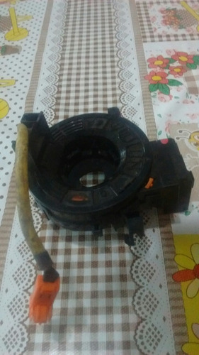 cinta airbag hilux e sw 4 original