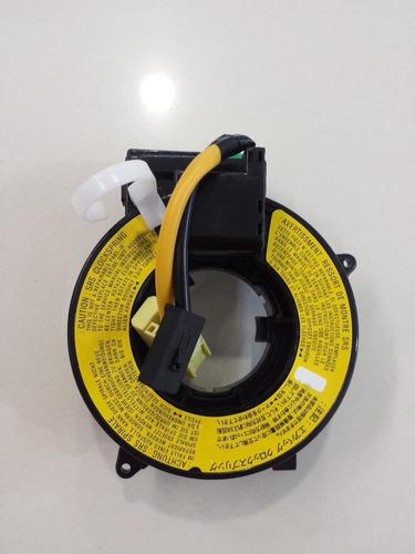 cinta airbag mitsubishi l200 precio oferta