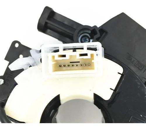 cinta airbag nissan sentra (servicio instalacion)