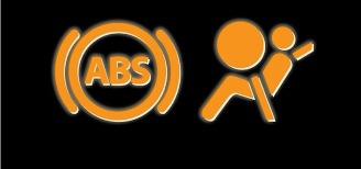 cinta airbag y bocina. sensores automotrices asesoria gratis