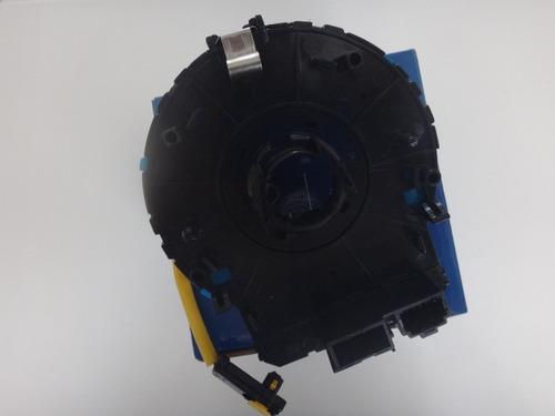 cinta airbag yoyo clockspring hyundai elantra i35 2008