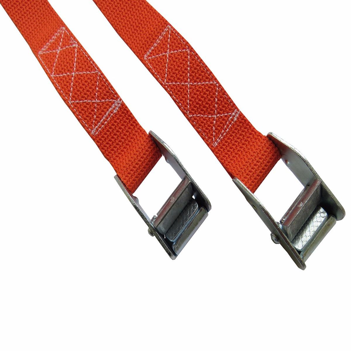 cinta amarrar carga sem catraca pol frete gratis par em mercado livre
