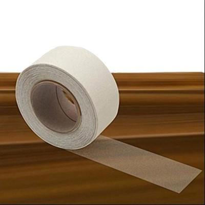 cinta antideslizante 3m safety walk transp.+50 mm x18 metros