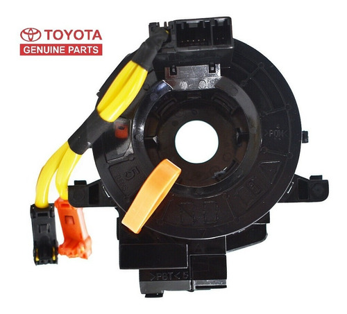 cinta bobina airbag toyota 4runner 2010-19