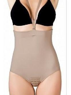 cinta calça modeladora dilady c/ alça feminino pp/xg nova