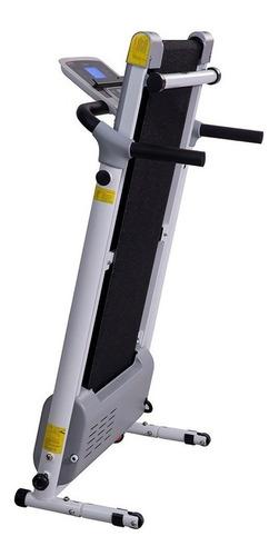 cinta caminadora para caminar/trotar ranbak 500 envio gratis