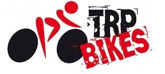 cinta caminadora plegable magnetica jdm  oferta trp bikes