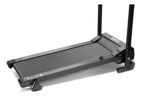cinta caminadora trote correr digital electrica plegable 10k