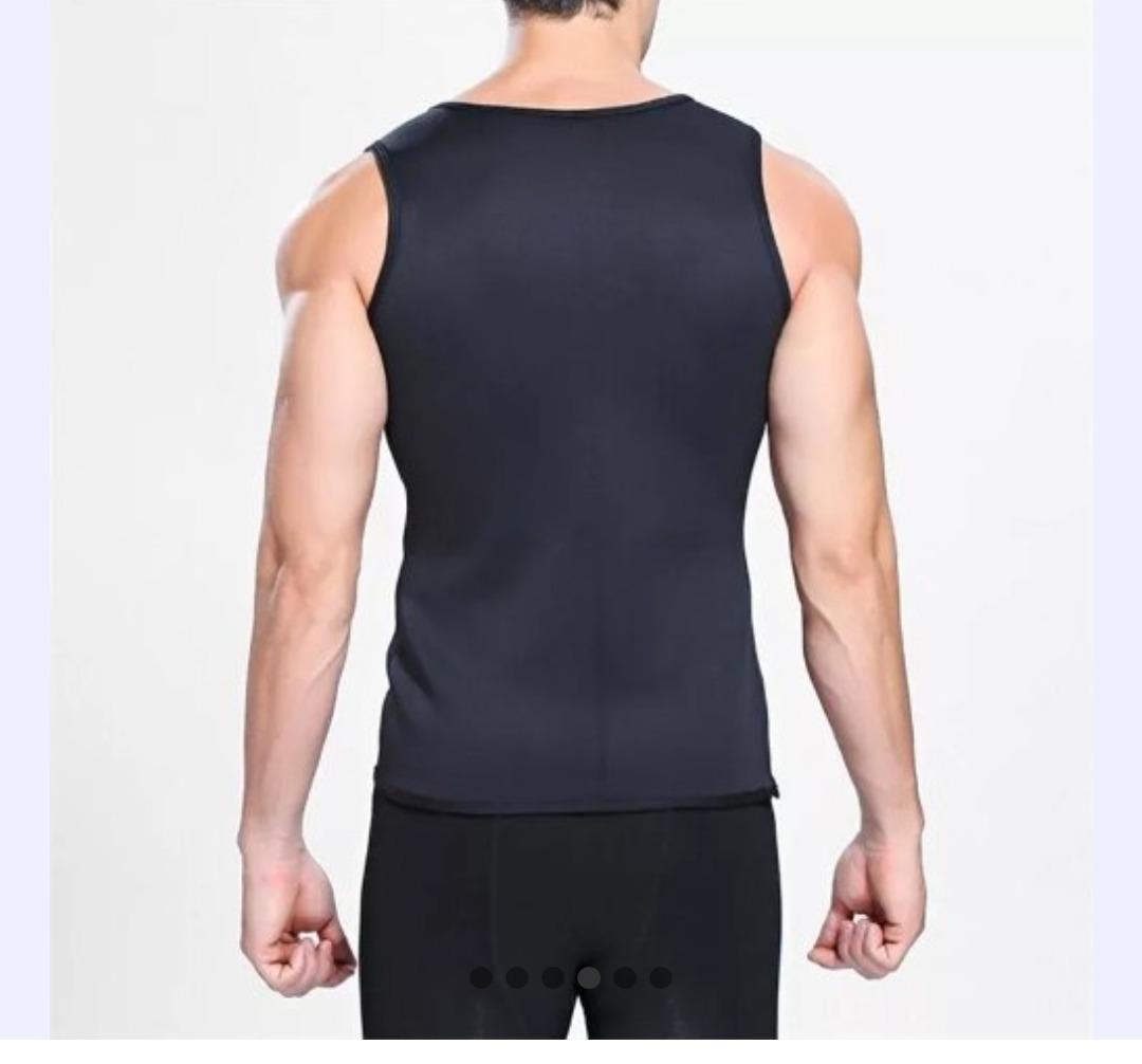 983b054edf cinta camiseta fitnow térmica original importada masculino. Carregando zoom.
