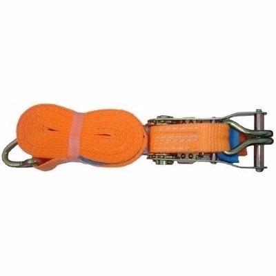 cinta catraca p/ cargas caminhao 3 toneladas
