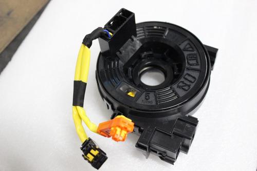 cinta cintilla espiral airbag de toyota prado 2018 original