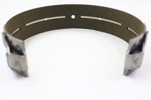 cinta câmbio automático santana versailles