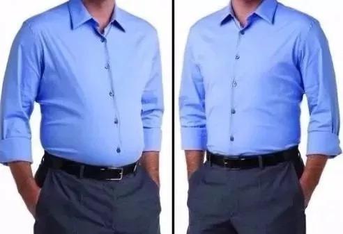 cinta colete modeladora termica masculina postural slim