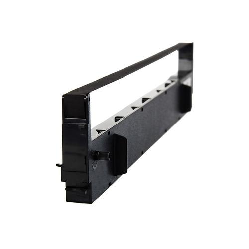 cinta compatible epson fx-890 fx890 lq-590 s015329