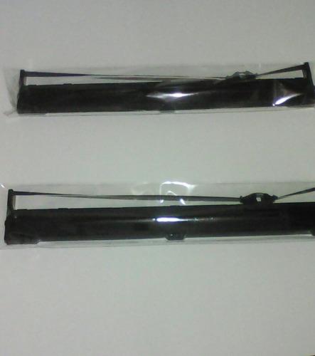 cinta compatible lq 2190 - 2090  15335....