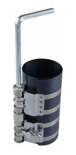 cinta compressora para anel de pistão 6 pol 53 a 195mm