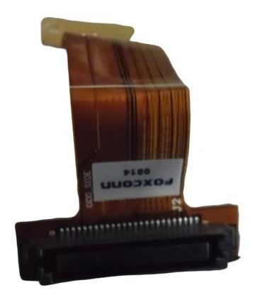 cinta conectora interface rwdv dell xps e725 50.4w105.002
