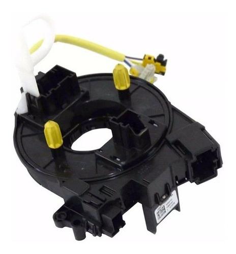cinta contactor volante-airbag explorer 11-15 #gb5z-14a664-c