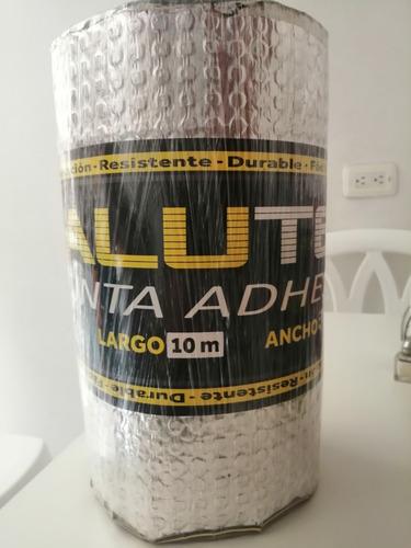 cinta cortagotera autoadhesiva de 30 x 10