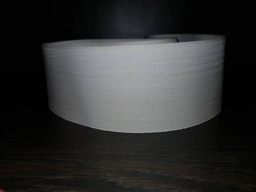 cinta cortinas sabicort nido de abeja 85 mm x mts.