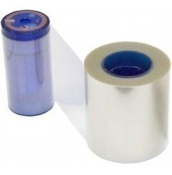 cinta datacard laminado 504935-005/006 duragard 0.6 ml