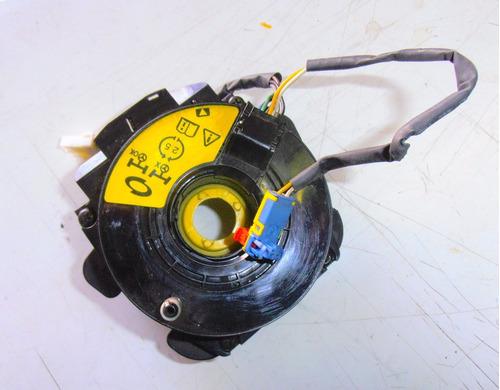 cinta de activación de airbag samsung sm3 año 2007-2014