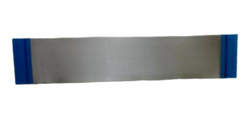 cinta de datos para notebook exo rt390 m420 32 contactos