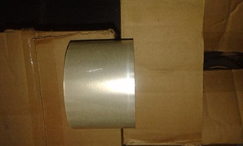 cinta de embalar  72 mm ancho 100 mts largo x caja  24 u