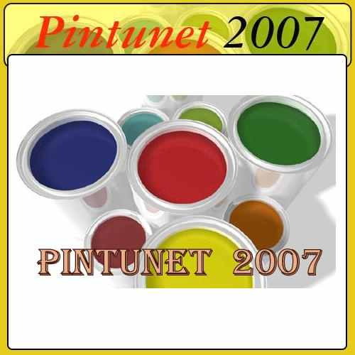 cinta de embalar marron o transparente oferta pintunet2007