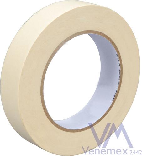 cinta de empaque transparente de 150 mts 2 pulgadas ó 48mm