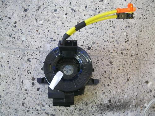 cinta de espiral para comandos de timón de prado