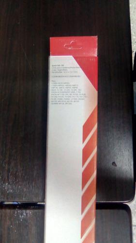 cinta de impresora kores 357
