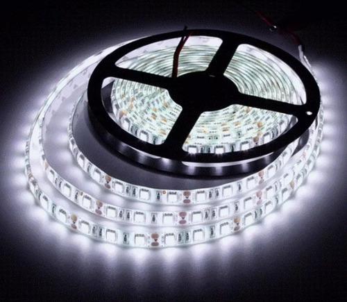 cinta de luces led 5 metros