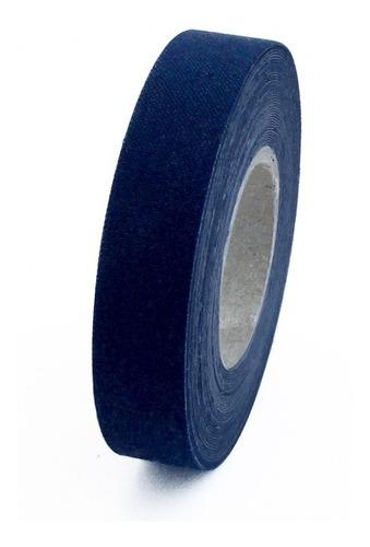 cinta de papel de color de enmascarar 24mm x 50m