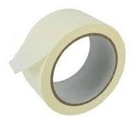 cinta de papel enmascarar 18mm x 50m caja 48 rollos